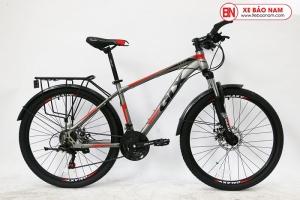 Xe đạp GLX - TX22T Mới nhất 2020