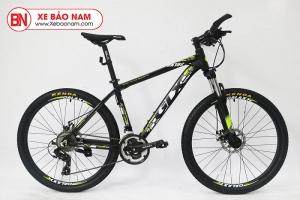 Xe đạp GLX - CX100 26 Mới nhất 2020