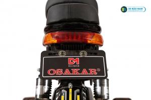 Đèn hậu xe đạp điện Osakar