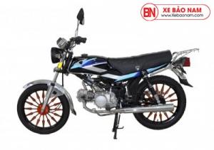 Xe máy Win Kitafu Detech 110cc 2020 vành đúc (Espero Đà Nẵng & HCM)