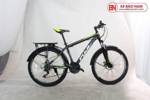 Xe đạp Fuji XT780 2020 ( Có chắn bùn )