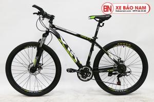 Xe đạp GLX - CX100 24 Mới nhất 2020