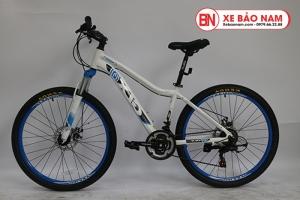 Xe đạp GLX - CX22N Mới nhất 2020