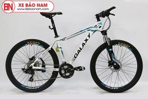 Xe đạp GLX - M20 Mới nhất 2020
