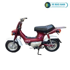 Xe máy 50cc Chaly 1992
