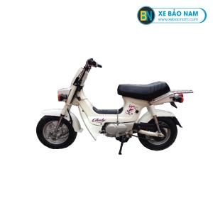 Xe máy 50cc Chaly 1995