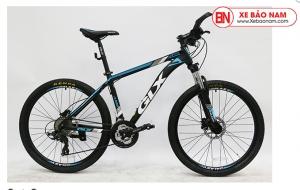 Xe đạp GLX - A18 Mới nhất 2020