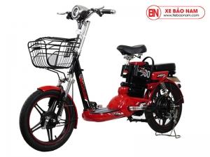 Xe đạp điện JVC eco Win Win
