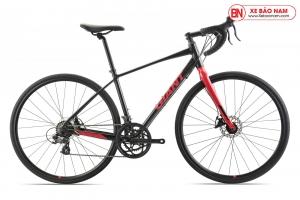 Xe đạp GIANT SPEEDER-D2 2021