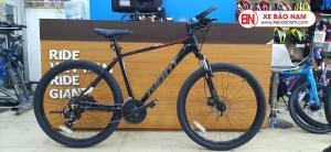 Xe đạp Giant ATX 720 2021 màu đen
