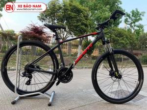 Xe đạp Giant ATX 810 2021 màu đỏ