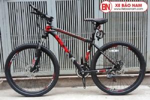 Xe đạp GLX - ML190 24 Mới nhất 2020