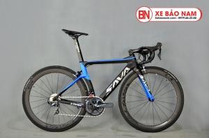 Xe đạp đua Sava X3