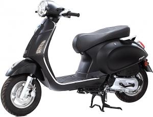 Xe Ga 50cc Nioshima 2020