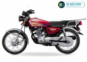 Xe Honda CG 125