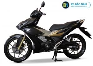 Xe Honda Winner X 2019