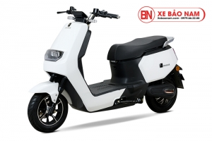 Xe Máy Điện Ebike Osakar 2020