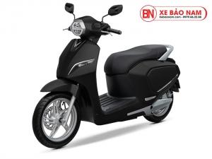 Xe máy điện Vinfast Klara A1 màu đen (Pin Lithium)