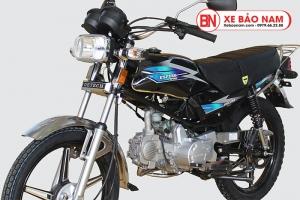 Xe máy Win Kitafu Detech 140cc 2020 vành đúc (Espero Đà Nẵng & HCM)