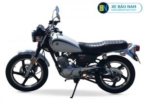 Xe Yamaha YB125 SP