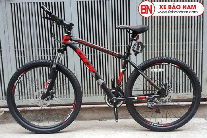Xe đạp GLX - ML190 26 Mới nhất 2020