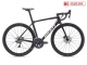 Xe đạp Giant TCR ADV Pro 1 D 2021