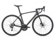 Xe đạp Giant TCR ADV 2 Disc SE 2021