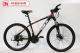 Xe đạp GLX - TX22 26 Mới nhất 2020