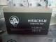 Acquy Hitachi 12A 48V