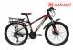 Xe đạp Amano T180T