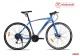 Xe đạp thể thao Fornix FR303 Mới nhất màu xanh dương