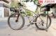 Xe đạp GLX - AT8 Mới nhất 2020