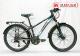 Xe đạp JVC Eco Mới nhất
