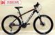 Xe đạp GLX - XC80 Mới nhất 2020