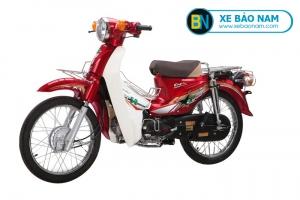 Xe máy 50cc Cub 81 Espore