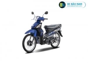 Xe máy 50cc SYM Elegant