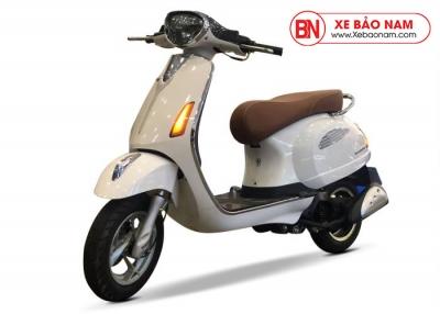 Xe ga 50cc Roma SE Dk Bike