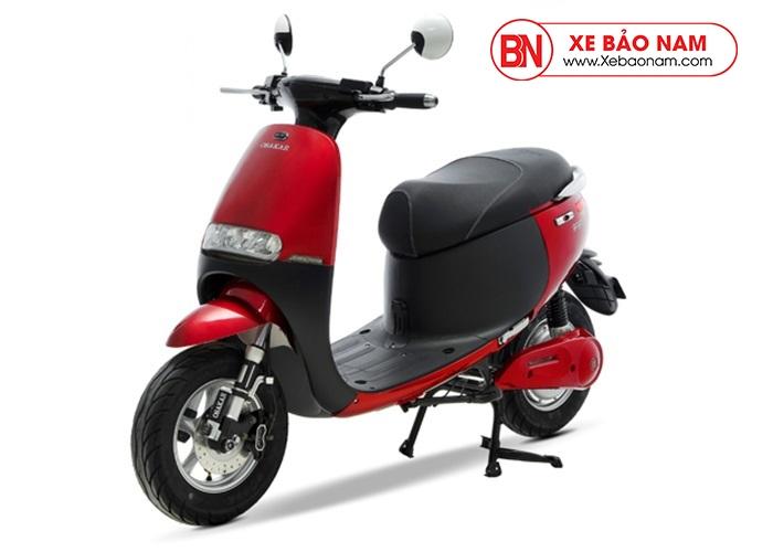 Xe máy điện Gogo Osakar