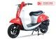 Xe Ga 50cc Scoopy