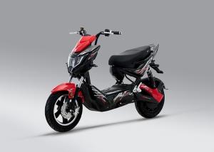 Xe Đạp Điện Nijia Xmen Power Sport