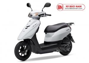 Xe ga 50cc Jog Fi ESP 2019