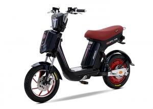 Xe Đạp Điện Nijia Sport 2020