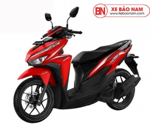 Xe Honda Vario 125cc