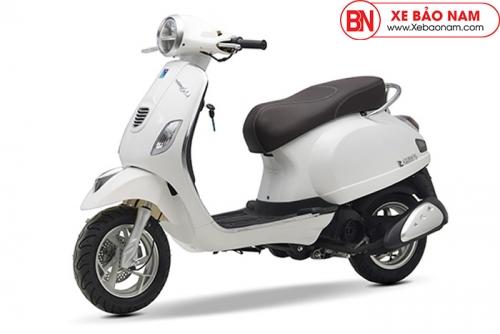 Xe ga 50cc Nio S chính hãng Nioshima