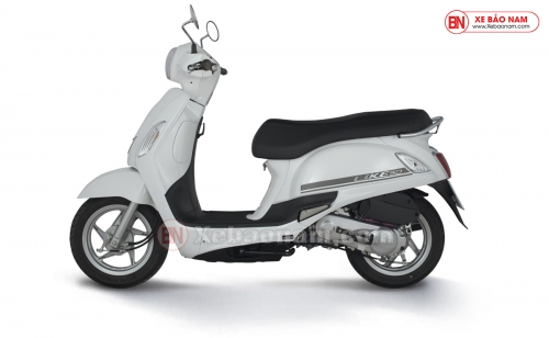Xe máy 50cc Kymco Like