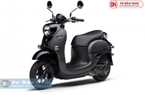 Xe ga 50cc Yamaha Vino nhật bản nhập khẩu