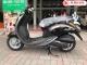 Xe ga 50cc Elite chính hãng Sym ( đen xám )