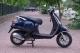 Xe ga 50cc Kitafu 50Vs Detech (Đà Nẵng & HCM Espero)