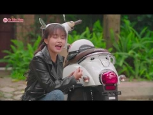 Xe ga 50cc Honda Giorno 2019 Nhập khẩu nguyên chiếc ▶ giá bán 69 triệu đẳng cấp Nhật