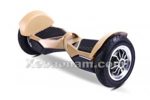 Xe điện cân bằng 2 bánh R14